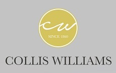Collis Williams