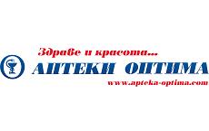 Аптеки ОПТИМА РУСЕ