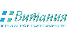Аптеки Vitania