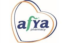 Аптеки Afya