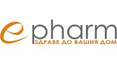 Аптека Vancheva