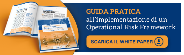 White Paper - Una guida pratica per l'IT Manager