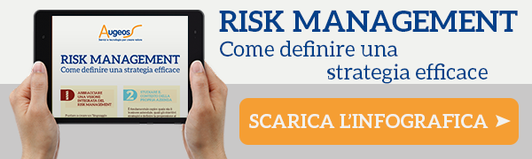 cta_risk management