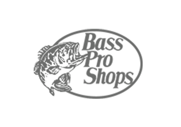 Bass Pro Shops uses LAGO