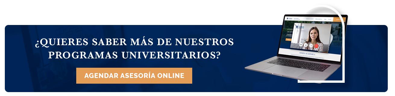 agenda-asesoria-online-cessa-universidad