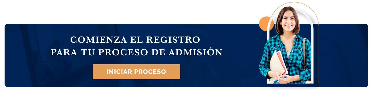 Admisión licenciaturas