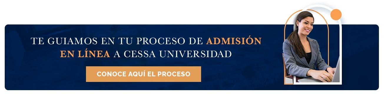 CESSA_Universidad_Admisión en línea