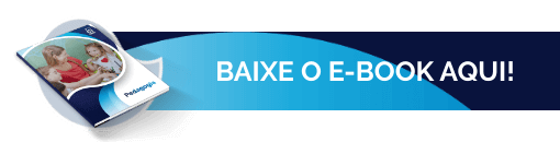 Baixe o e-book de Pedagogia do Grupo UNIS
