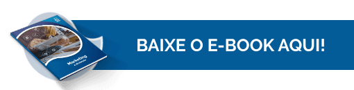 Baixe o e-book do curso de Marketing EaD do Grupo UNIS