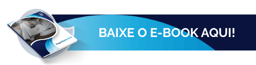 Baixe o e-book de Engenharia Civil do Grupo UNIS.
