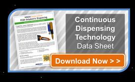 GPD Continuous Volumetic Technology