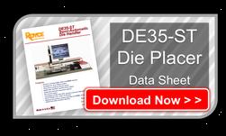 Royce DE35-ST