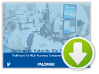 Automated Eutectic Die Attach eBook
