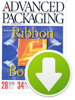 Automated ribbon bonding
