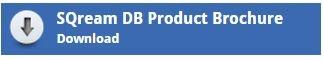 DOWNLOAD SQream DB Brochure