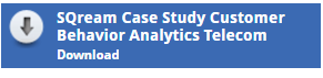 DOWNLOAD Telecom Case Study