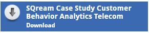 DOWNLOAD Telecom Case Study