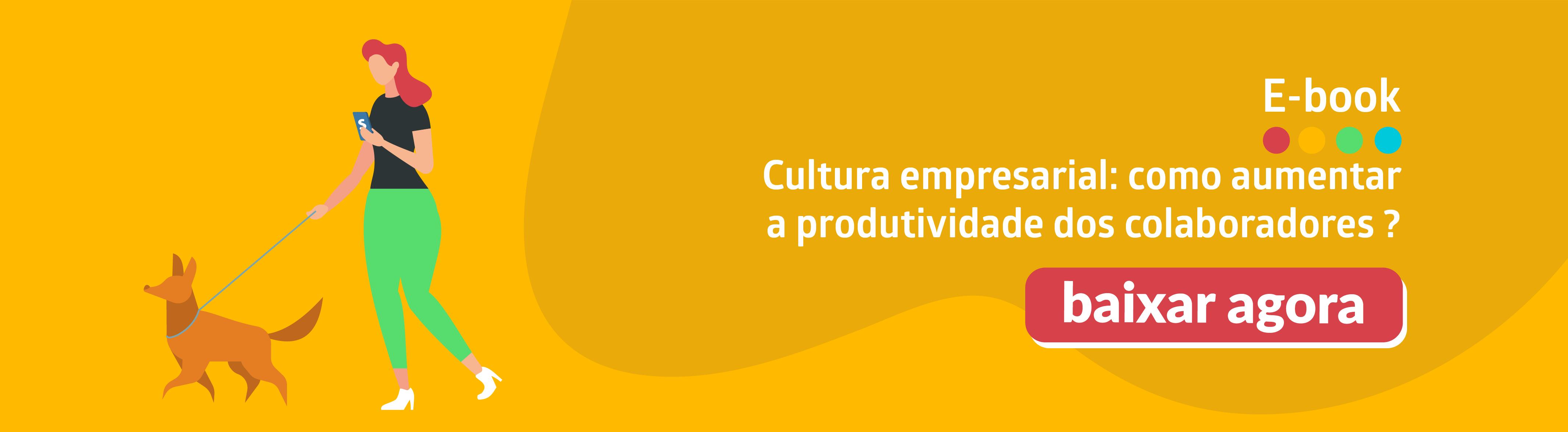 Banner_Cultura_Empresarial_Como_Aumentar_Produtividade