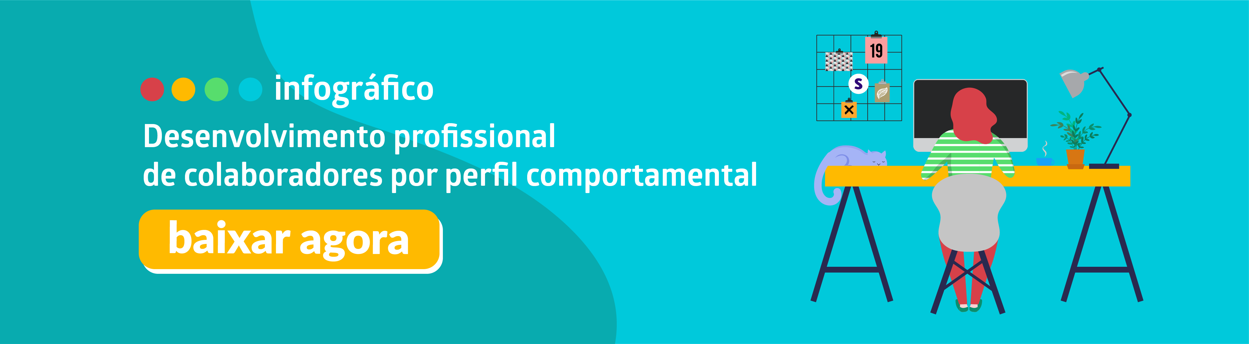 Banner_Desenvolvimento_Profissional_de_Colaboradores_Por_Perfil
