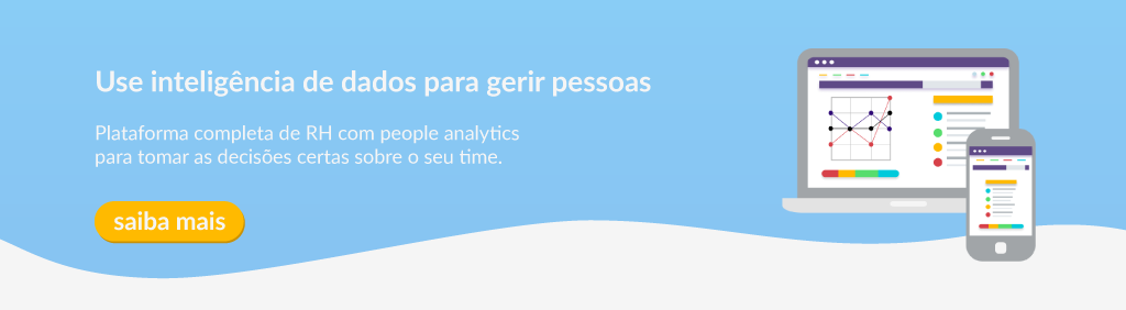 Banner_CTA_Use_Inteligência_de_dados_para_gerir_pessoas