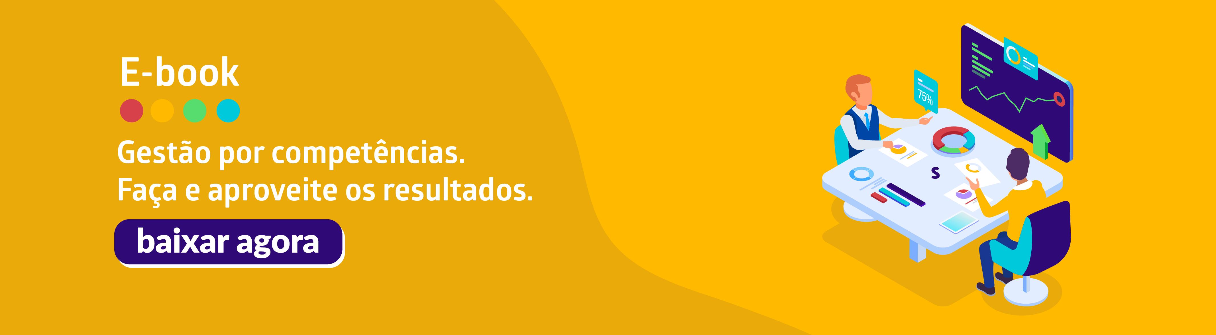 Banner_Gestao_Por_Competencias