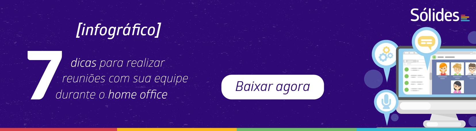 Banner_Infografico_Dicas_Reuniao_HomeOffice