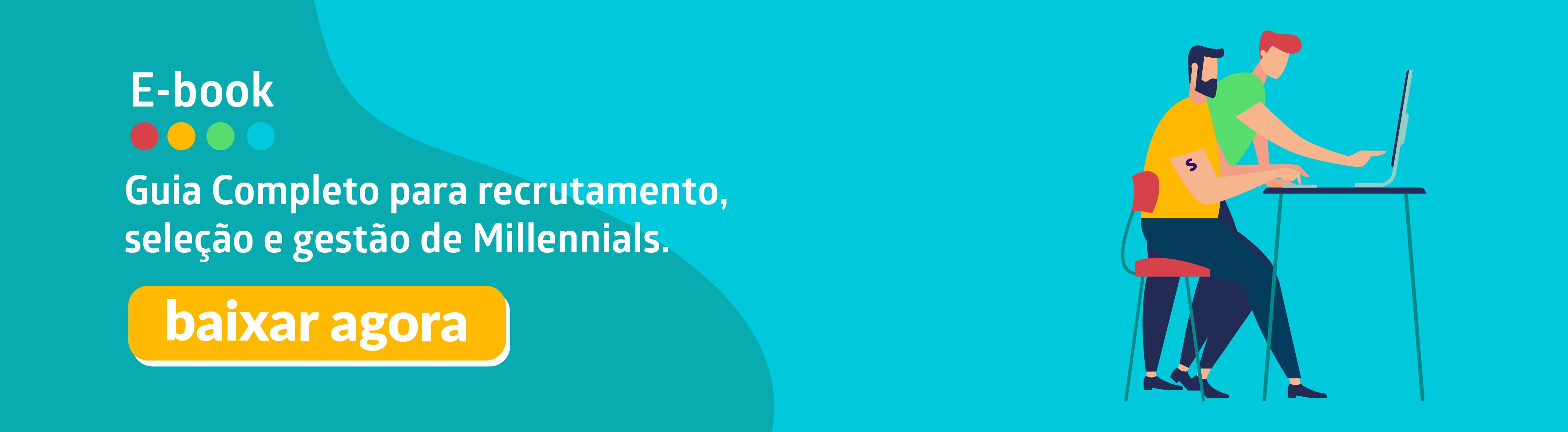 Banner_Guia_Para_Recrutamento_e_Gestao_de_Millennials
