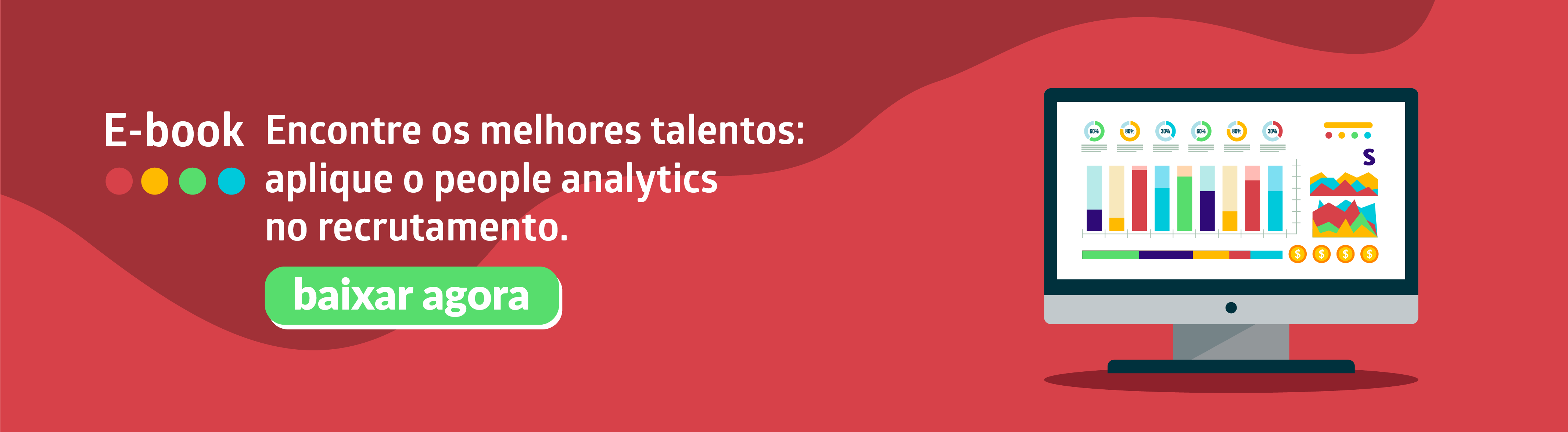 Banner_Encontre_os_melhores_talentos_com_People_Analytics
