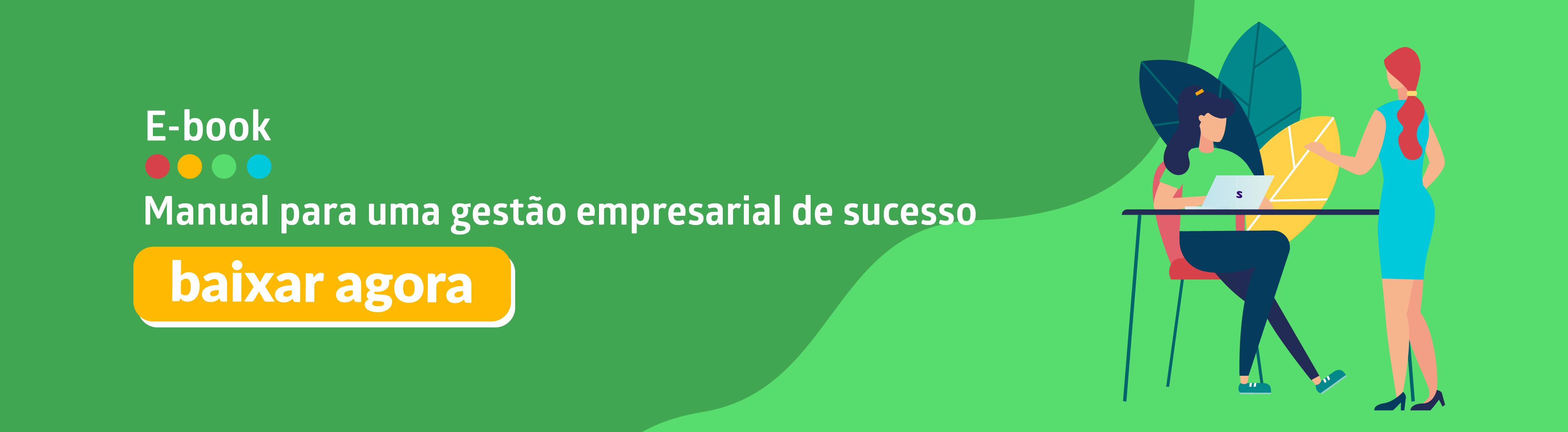 Banner_Gestao_Empresarial_de_Sucesso