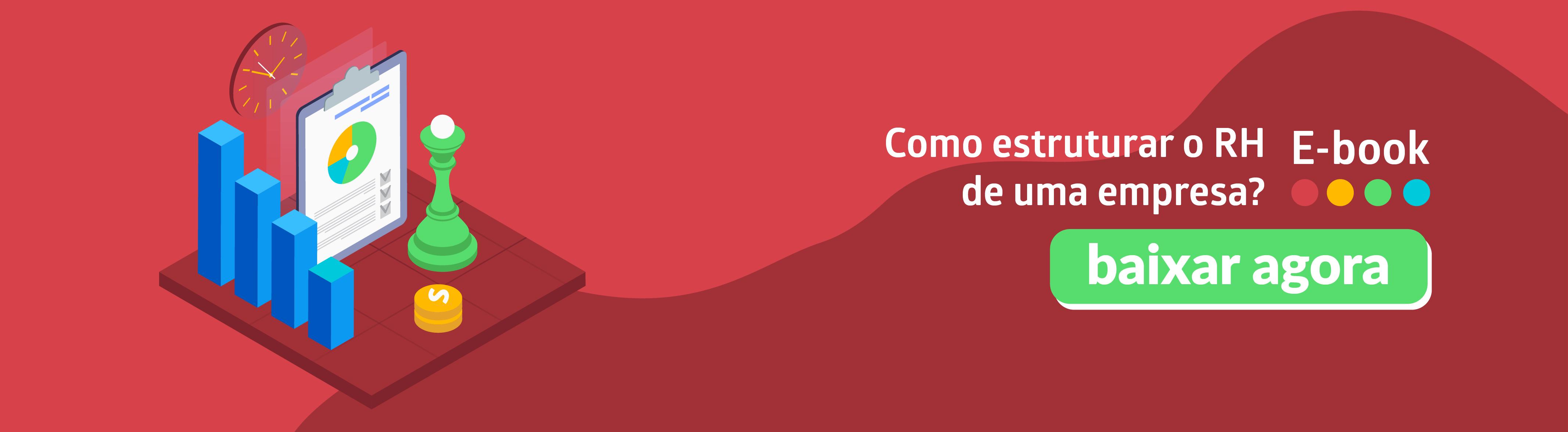 Banner_Como_Estruturar_o_RH_de_Uma_Empresa