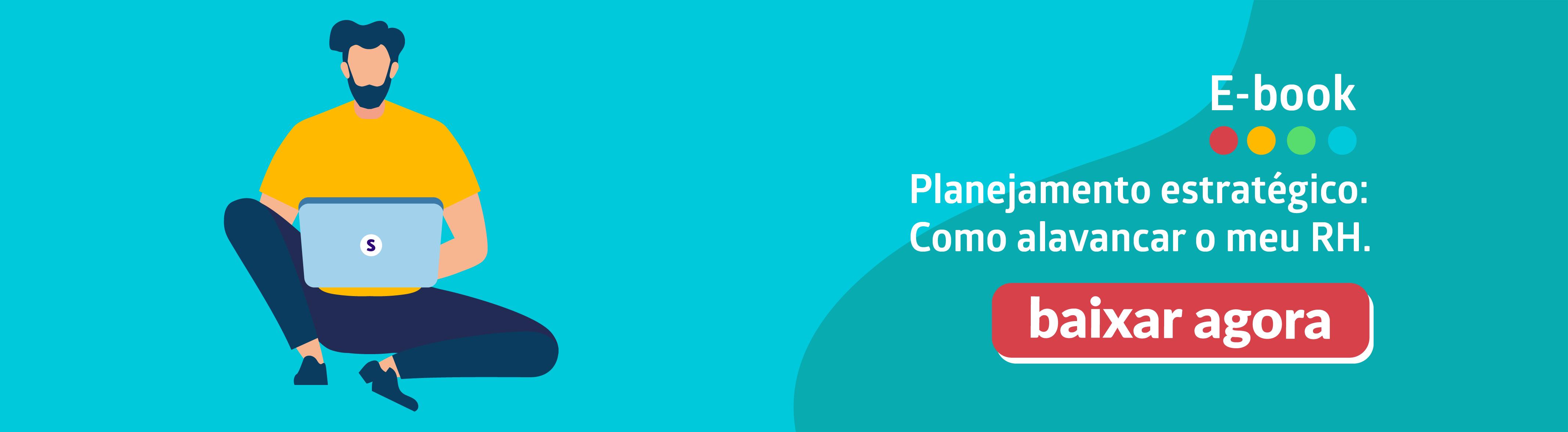 Banner_Planejamento_Estratégico_Como_Alavancar_o_RH