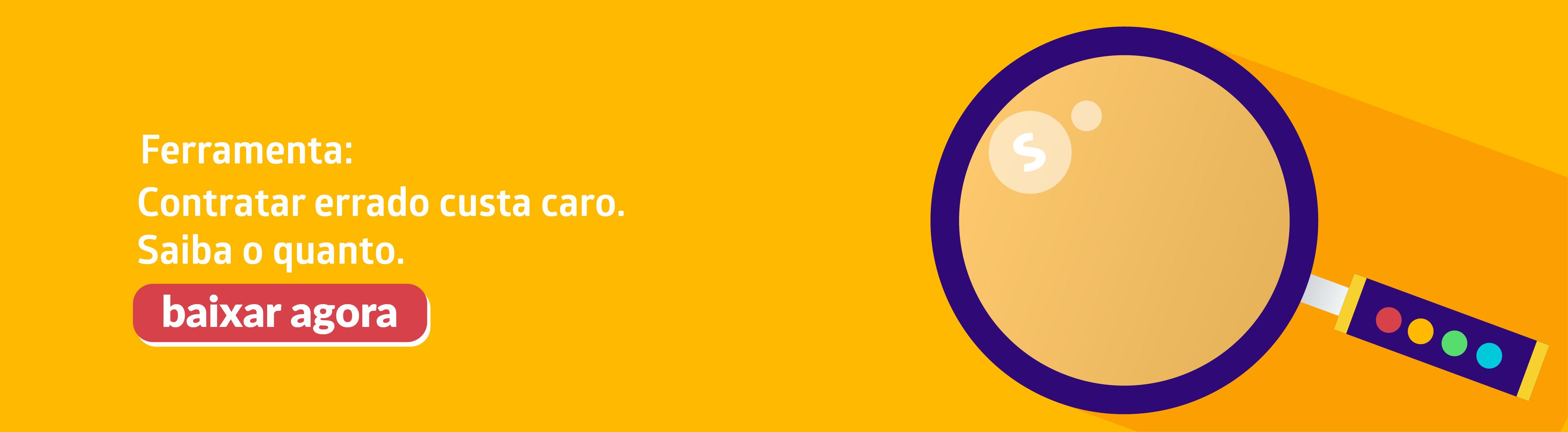 Banner_Ferramenta_Contratar_Errado_Custa_Caro