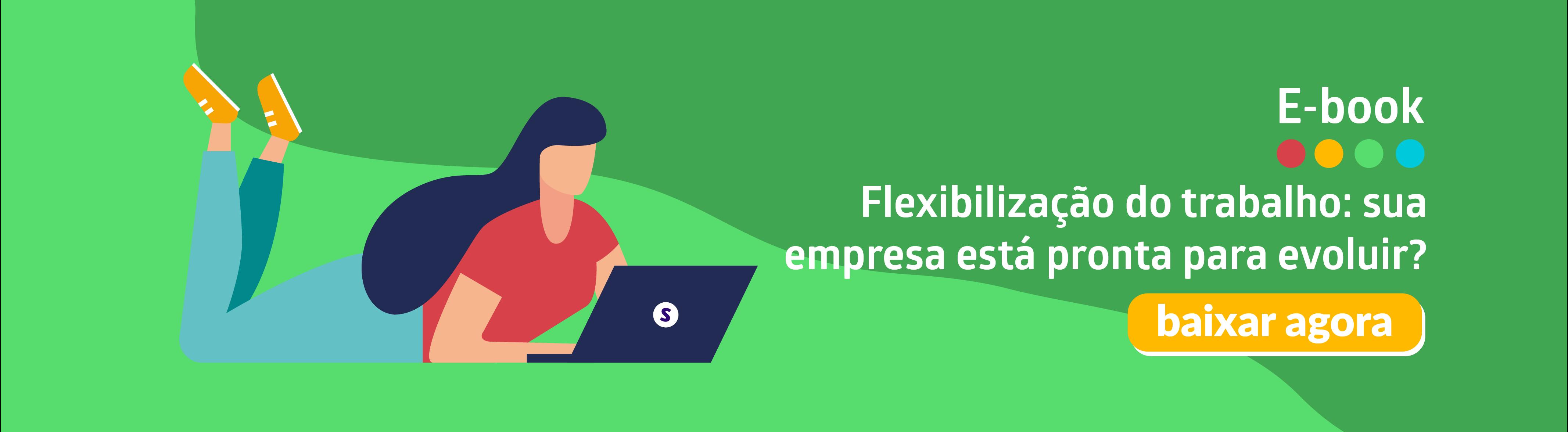 Banner_Flexibilizacao_do_Trabalho
