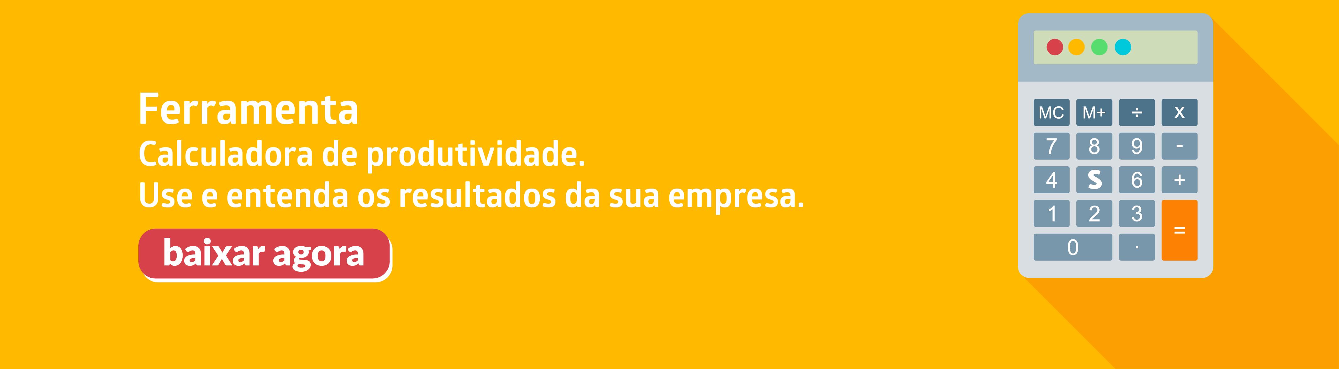 Banner_Calculadora_de_Produtividade