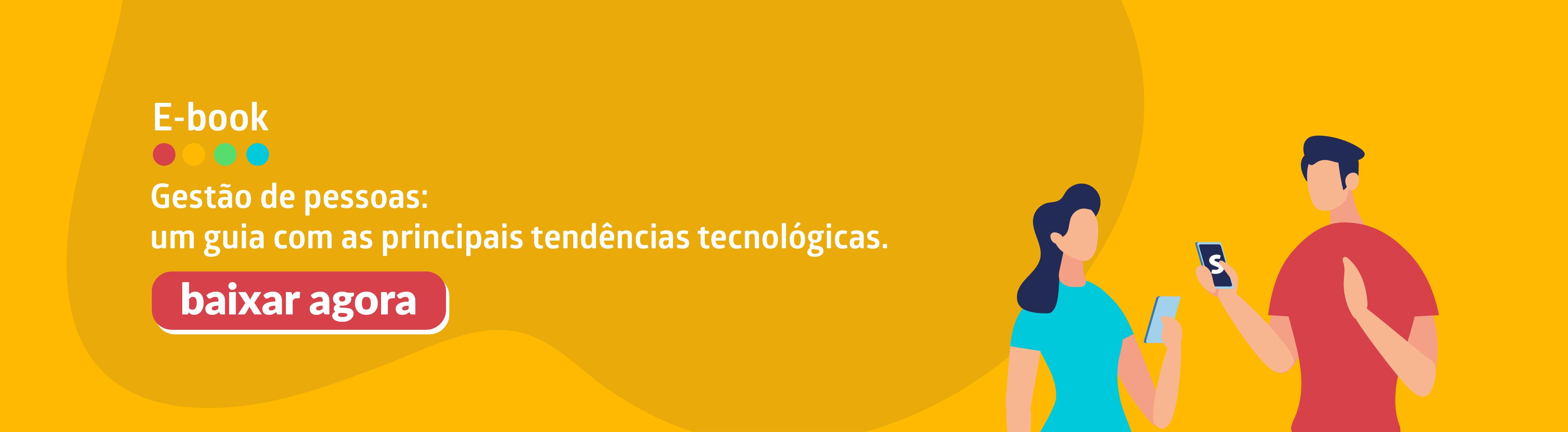 Banner_Gestao_de_pessoas_Guia_Principais_Tendencias_Tecnologicas