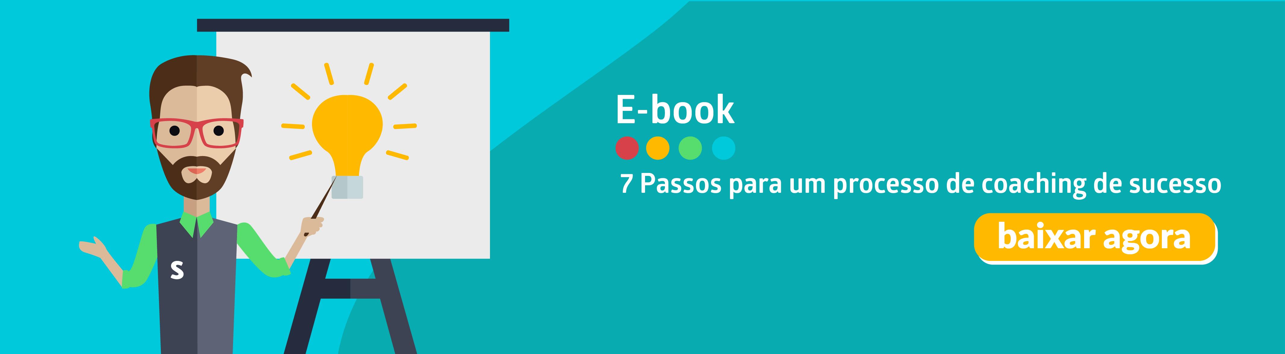 Banner_Sete_Passos_Para_Um_Processo_de_Coaching_de_Sucesso