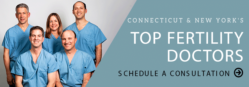 Top Fertility Doctors - Schedule a Consult