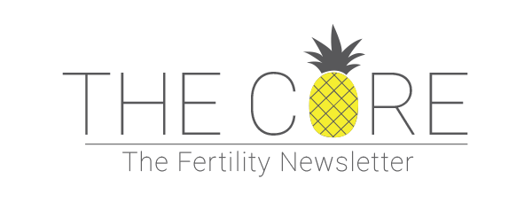 The Core Newsletter