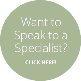 Click Here to Speak to a Specialist!
