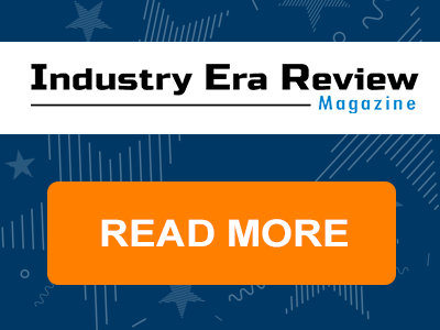 Altair Global named as top 10 relocation solution providers of 2021 by Industry Era Review Magazine