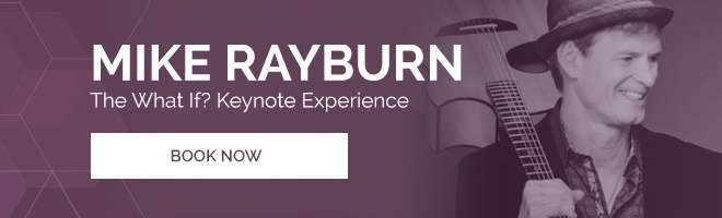Mike-Rayburn-Keynote-Speaker