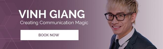 Vinh-Giang-Keynote-Speaker