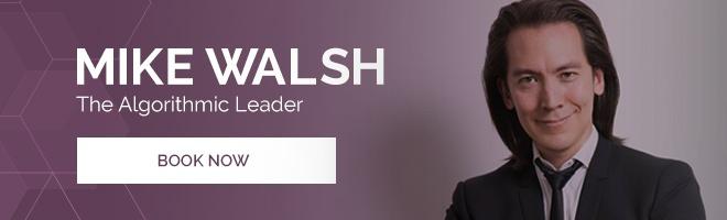 Mike-Walsh-Futurist-Speaker