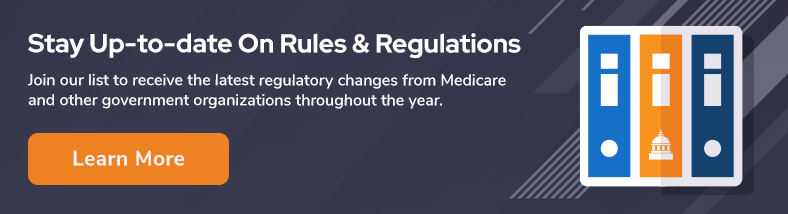 Prevounce Compliance Rules and Regulations