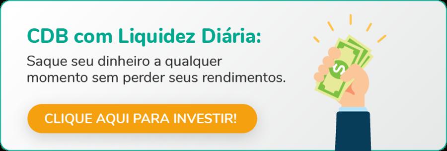 cdb-liquidez-diaria