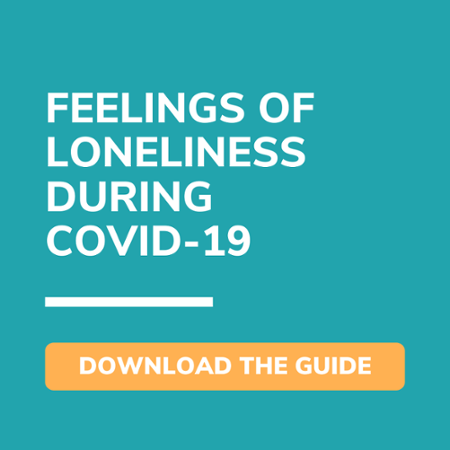 Feelings of loneliness during COVID-19