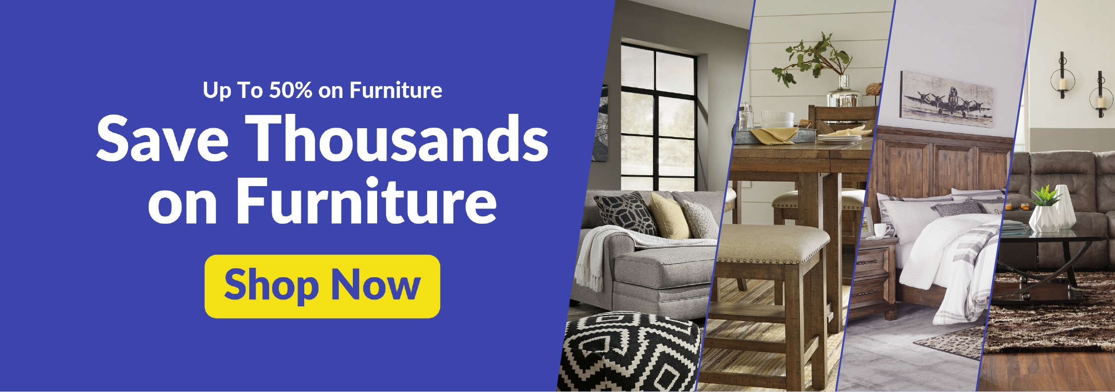 Northeast Factory Direct Furniture Shopping In Cleveland Ohio