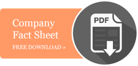 Click here to download our company factsheet.