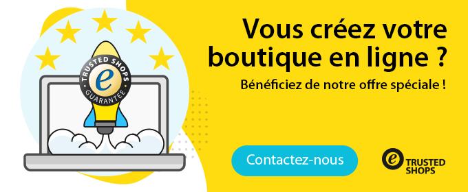 créer-sa-boutique-en-ligne