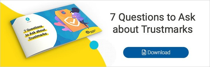 What makes a trustmark trustworthy whitepaper